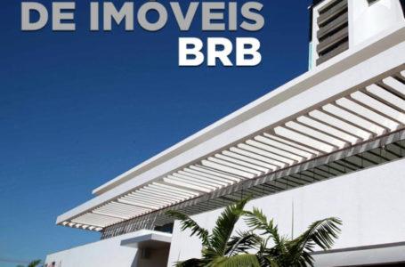 OPORTUNIDADE | BRB tem disponível cerca de 400 imóveis para venda direta com taxas especiais