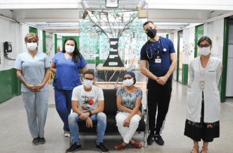 MAIS 172 | GDF aumenta equipes do programa Saúde da Família