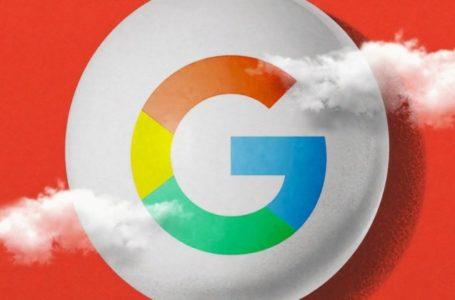 SOB INVESTIGAÇÃO | Google pode ser alvo do maior processo antitruste em 20 anos
