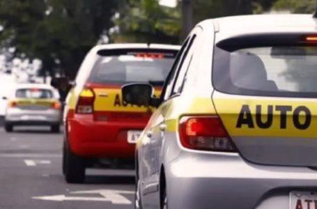 SERVIÇO RETOMADO   Detran-DF divulga orientações para prova prática de direção