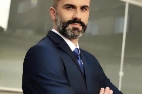 LUPA POLÍTICA | Jornalista Fred Lima transforma seu blog em portal de notícias