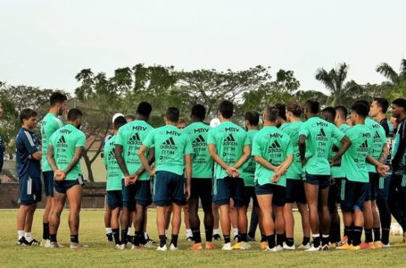 VEM SURRA POR AÍ? | Flamengo anuncia que 6 jogadores testaram positivo para covid, mas Conmebol confirma jogo de terça (22) pela Libertadores