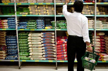 DESDE MARÇO | Inflação vem castigando as famílias mais pobres, diz Ipea