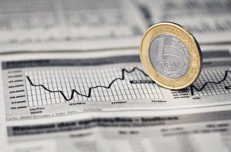 IMPACTO DA PANDEMIA | Codeplan aposta na recuperação da economia do DF nos próximos meses