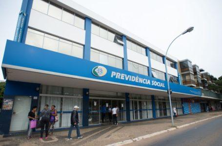 A PARTIR DE SEGUNDA (14) | Agências do INSS retomam atendimento presencial