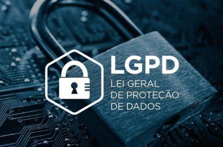 O compartilhamento de dados no Setor Público frente à LGPD – Por Menndel Macedo