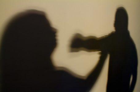 MENOR TAXA DO PAÍS   DF tem redução dos casos de homicídios de mulheres
