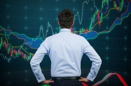 MERCADO FINANCEIRO | Com o dólar e preços de produtos instáveis, projeção da inflação deste ano sobe para 2,05%