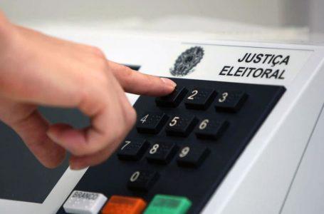 MAIS DE 147 MILHÕES DE ELEITORES | Brasil realiza a maior eleição informatizada do mundo e se torna referência