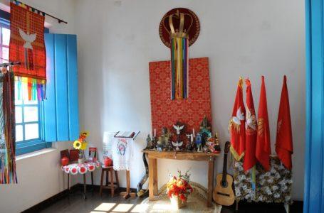 1º DO DF | Após restauração de seu acervo, Museu de Planaltina reabre para visitação