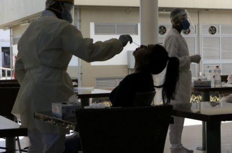 CORONAVÍRUS | Brasil registra mais de 5 milhões casos de covid-19 e 150 mil mortes