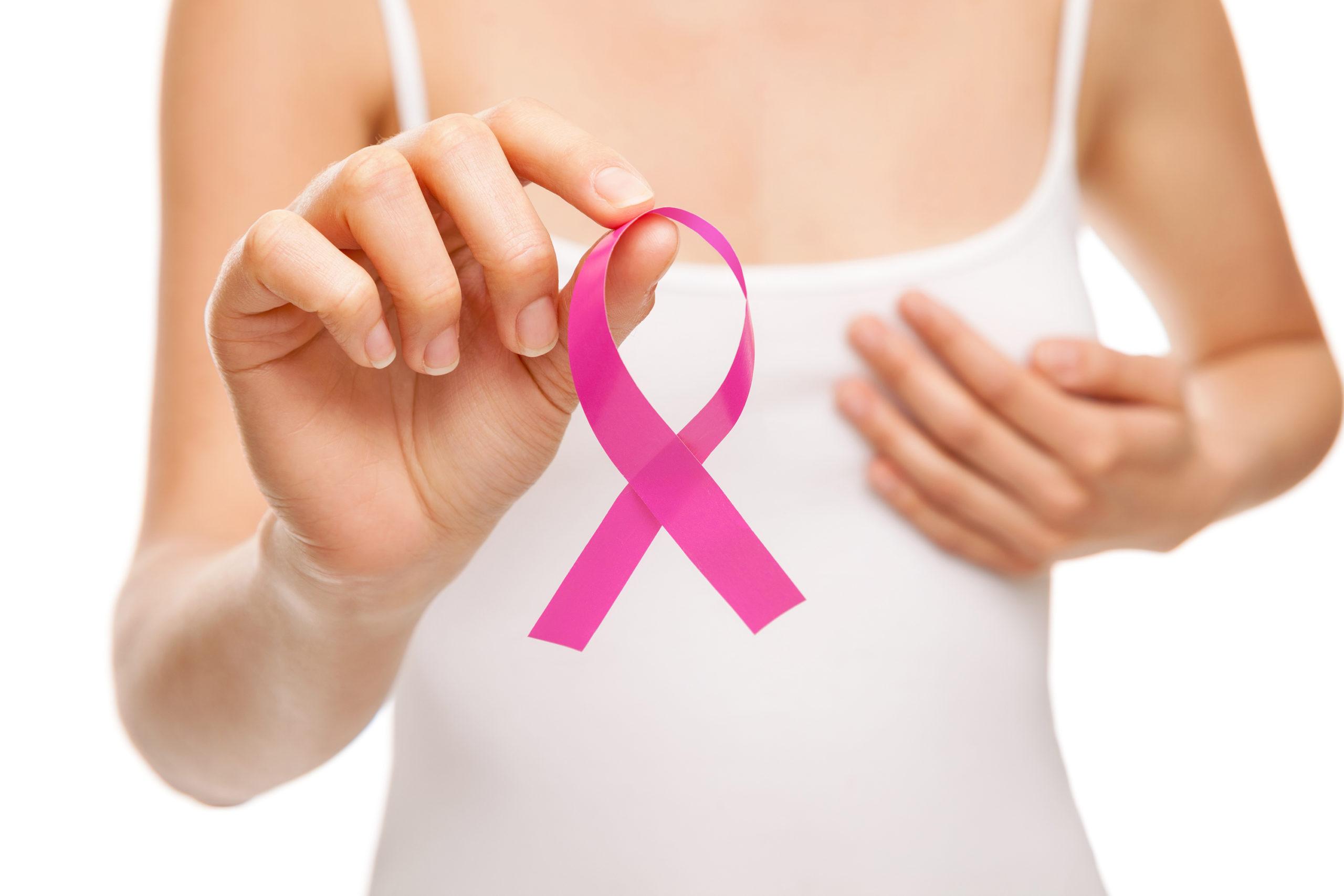 MAPEAMENTO GENÉTICO | CLDF aprova projeto de Rafael Prudente que obriga hospitais a realizar o procedimento para identificar câncer de mama