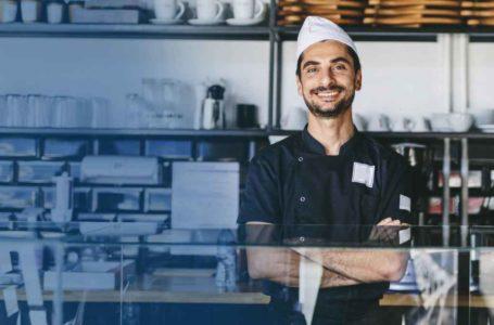 SUPERA-DF | Programa do BRB movimentou R$ 4 bilhões e atendeu quase 45 mil clientes desde março