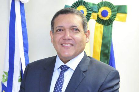 INDICAÇÃO APROVADA PARA O STF | Kassio Nunes passa pelo crivo dos senadores
