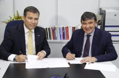 BANCO EM EXPANSÃO | BRB firma acordo de cooperação com Consórcio do Nordeste