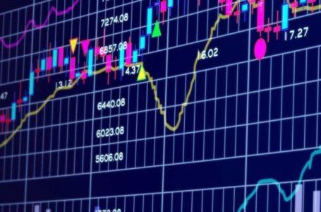 PREVISÃO DE ALTA | Mercado financeiro eleva projeção da inflação para 2,99%