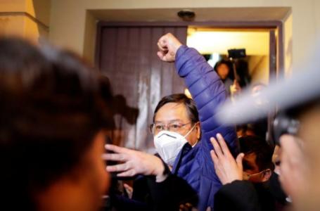 ANTES DO RESULTADO OFICIAL | Socialistas declaram vitória na Bolívia após divulgação de números extraoficiais