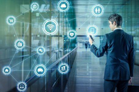 DESENVOLVIMENTO TECNOLÓGICO | Ibaneis sanciona Plano Distrital de Internet das Coisas (IoT)