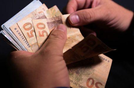 RETOMANDO O CRESCIMENTO | Banco Central registra alta de 1,06% da atividade econômica em agosto