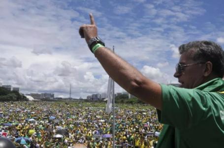 LUTO NA ABBP   Morre Ricardo Noronha, aos 62 anos