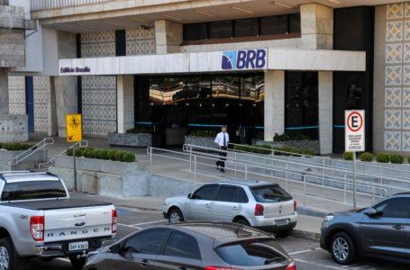 CONDIÇÕES ESPECIAIS | BRB lança pacote de benefícios para os condomínios do DF e Entorno