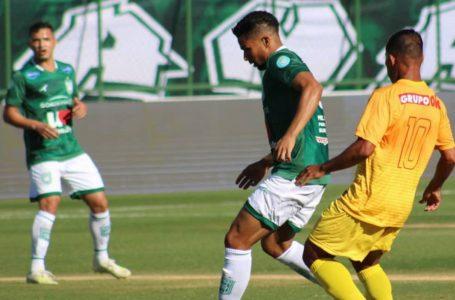 CLÁSSICO CANDANGO NO BRASILEIRÃO | Brasiliense e Gama se enfrentam neste sábado (21) pela Série D
