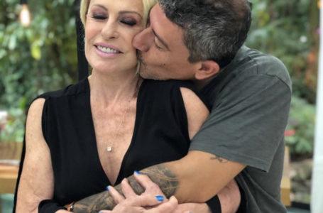 ADEUS, LOURO JOSÉ | Intérprete de personagem da Ana Maria Braga morre aos 47 anos