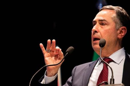 RESULTADO DO APAGÃO | TSE adia eleições em Macapá (AP)