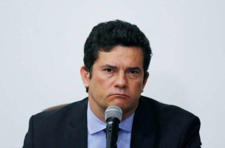 CONSULTORIA ESPECIALIZADA | Sérgio Moro é contratado por escritório de advocacia que atende a Odebrecht