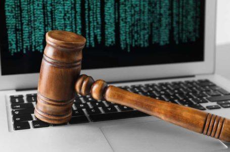 ATAQUE DE HACKERS | PF abre inquérito para investigar invasão a computadores do STJ
