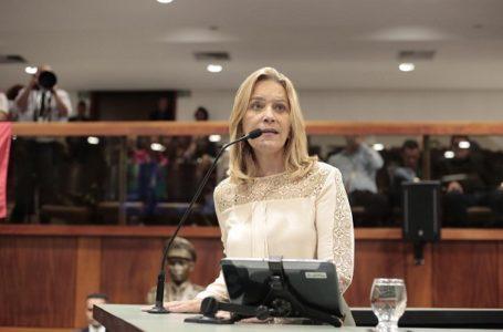DE OLHO NO ENTORNO | Maioria dos eleitores de Valparaíso de Goiás querem que Lêda Borges continue deputada