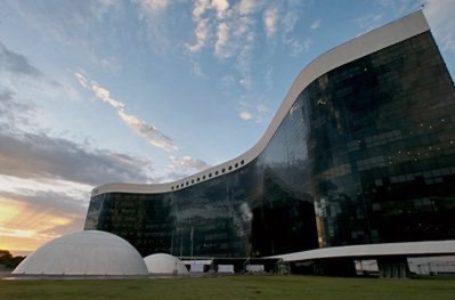 EM 57 CIDADES BRASILEIRAS | Mais de 38 milhões de eleitores vão às urnas neste domingo (29)