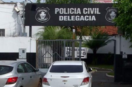 TURISMO SEGURO | Deputados de Goiás aprovam criação de delegacias para turistas em Caldas Novas e Rio Quente