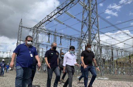 AINDA SEM LUZ | Governo reconhece estado de calamidade pública