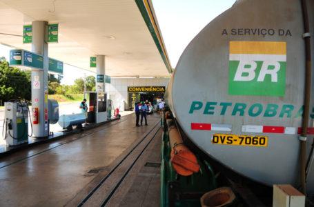 PROPAGANDA ENGANOSA | Procon e MPDFT querem mudanças na publicidade dos preços dos combustíveis