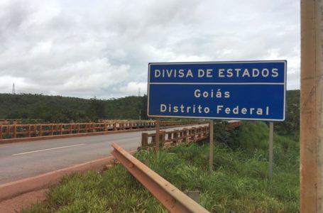 DE OLHO NO ENTORNO | Balanço das eleições municipais 2020