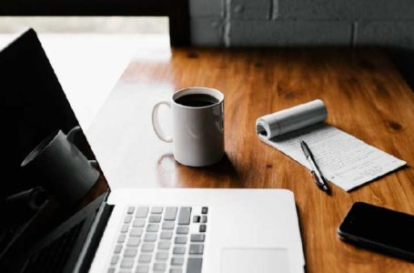 ACESSO AOS PROGRAMAS | GDF vai capacitar empreendedores para obter empréstimos e financiamentos