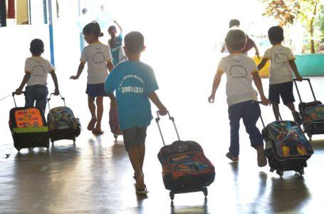 REFLEXOS DA PANDEMIA | Escolas particulares preveem que 2021 ainda será um ano de adaptação
