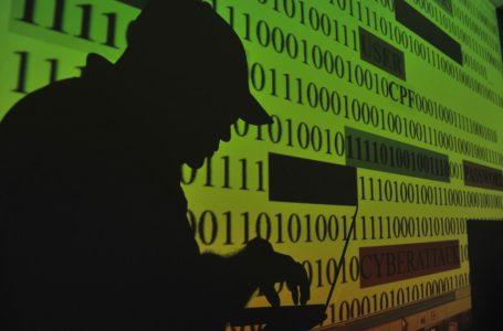 NOVO ATAQUE   Tribunal de Justiça gaúcho sofre tentativa de invasão de hacker