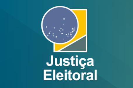 ELEIÇÕES 2020 | Veja quem serão os novos prefeitos das capitais brasileiras