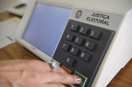 2º TURNO DAS ELEIÇÕES | A partir desta terça (24), eleitores de 57 cidades brasileiras não podem ser detidos, a não ser em flagrante delito