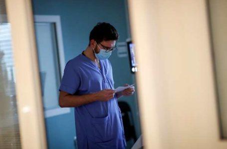 NOVA VARIANTE | França e Espanha detectam coronavírus que sofreu mutação no Reino Unido