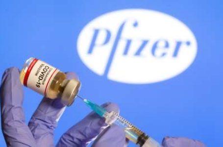 PRÉ-REQUISITO PARA REGISTRO | Vacina da Pfizer recebe certificação de boas práticas da Anvisa