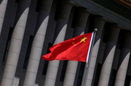 ESTUDOS BRITÂNICO PROJETAM   China se tornará a maior potência econômica em 2028
