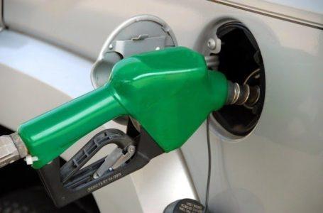 EM MENOS DE 15 DIAS | Petrobras volta a aumentar o preço da gasolina e diesel a partir desta terça (29)