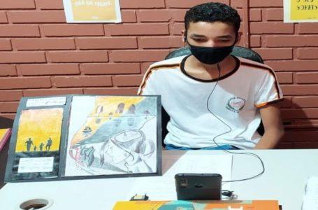 ANO LETIVO 2021 | Prazo para matrículas na rede estadual de ensino de Goiás termina no dia 9 de janeiro