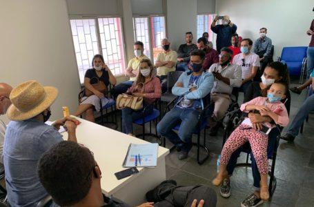 Blogueiros da ABPP aprovam contas da atual diretoria e elegem novos diretores para o biênio 2021/2022