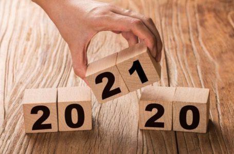 OPINIÃO | Vai ser difícil esquecer 2020