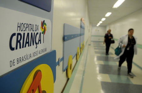 HOSPITAL DA CRIANÇA | Unidade recebe certificação em excelência dos serviços prestados