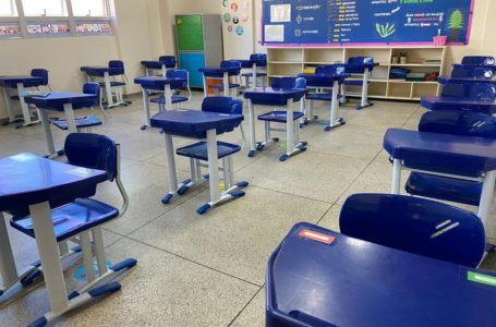 PRAZO ESTENDIDO | MEC autoriza aulas não presenciais no ensino básico e superior até 31 de dezembro de 2021